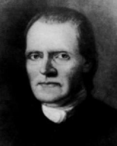 a biography of roger sherman Roger sherman loomis (october 31, 1887 – october 11, 1966) was an arthurian scholar notable for his work tracing the myth's celtic origins celtic myth and arthurian romance (1927), the romance of tristram and ysolt (1931) translator, arthurian legends in medieval art (1938) with laura hibbard.