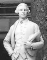 Picture of Richard Stockton